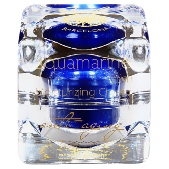 aquamarine2d500
