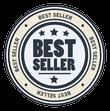 bestseller_200