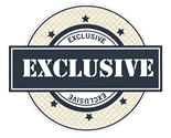exclusive_200_2