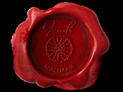 GAUDI waxseal f