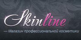 Skin Line Москва + РФ