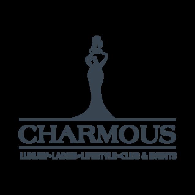 Charmous — 1ая независимая премия для деловых женщин