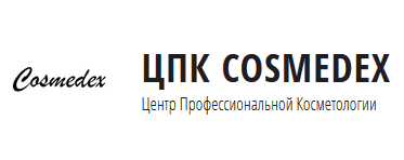 дистрибьюция & профессиональное обучение ЮФО юг России