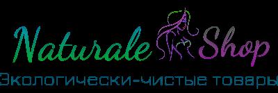 Натуральная Косметика Москва + РФ
